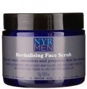 Neal_s_Yard_Remedies_Men_Revitalising_Face_Scrub_71257783506